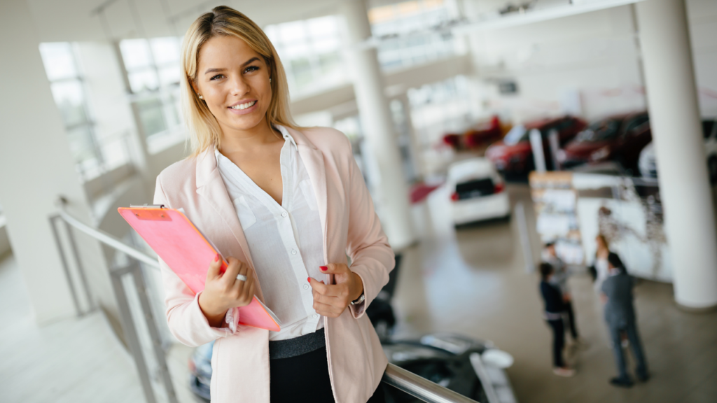 Best Time To Sell Used Cars