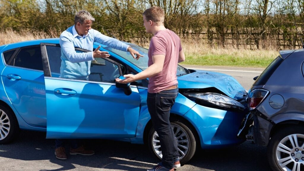 What is Car Insurance