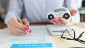 Why Do You Need Car Insurance And How It's Work