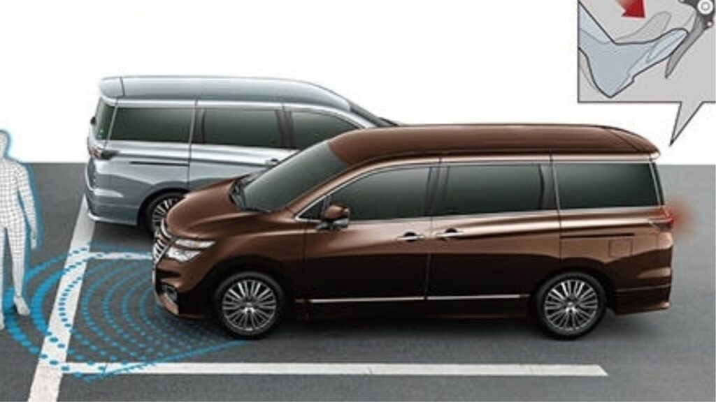 Is Nissan Elgrand Good To Choose